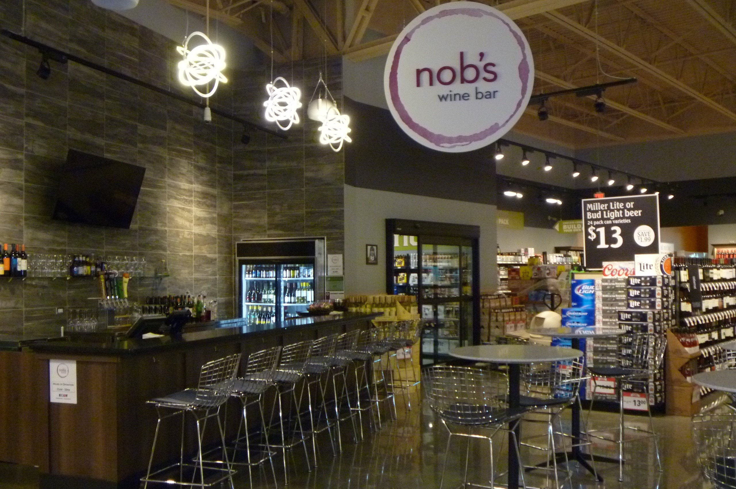 my review on marianos fresh market in frankfort il my blogs i